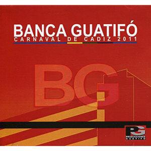 Banca Guatifó