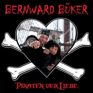 Piraten der Liebe
