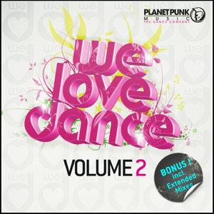 We Love Dance