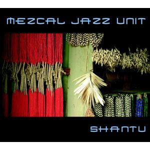 Shantu