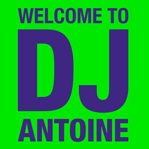 This Time-DJ Antoine