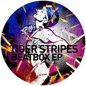 Beatbox EP