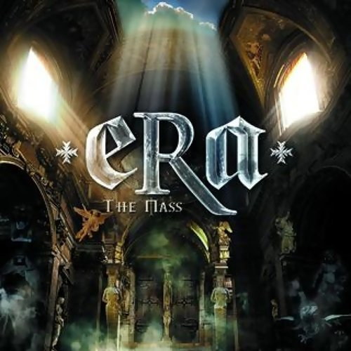 The Mass - Album Version