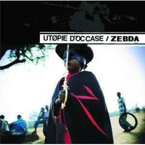 Utopie D'Occase