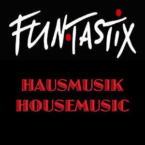 Housemusic / Hausmusik