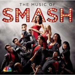 SMASH Episode 1