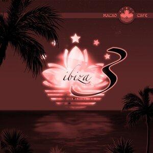 Macao Cafe Ibiza, Episode 3
