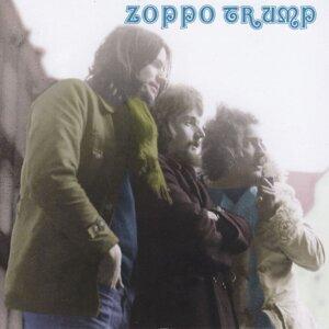 Zoppo Trump