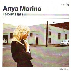 Felony Flats - Deluxe