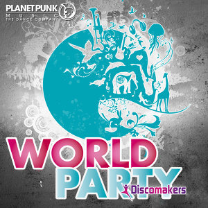World Party