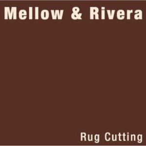 Rug Cutting