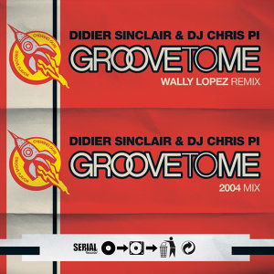 Groove to Me 2.0