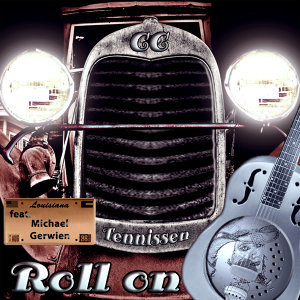 Roll On [feat. Michael Gerwien]