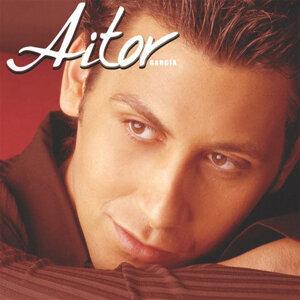 Aitor Garcia