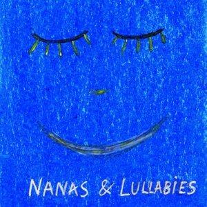 Nanas & Lullabies