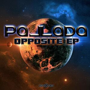 Opposite EP