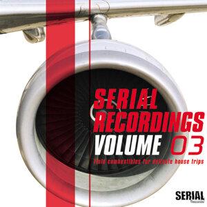 Serial Recordings