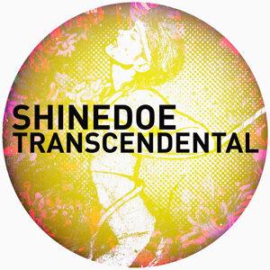 Transcendental EP