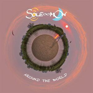 Solemon Around the World