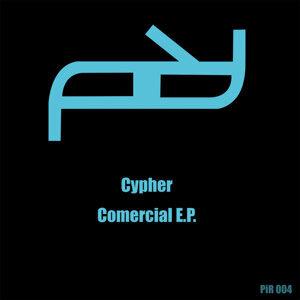 Comercial EP