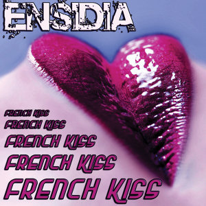 French Kiss [iPho-4-Mix]