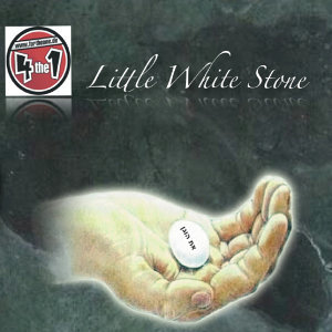 Little White Stone