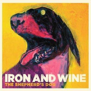 The Shepherds Dog