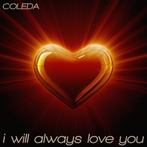 I Will Always Love You [Whitney Houston Tribute 2012]