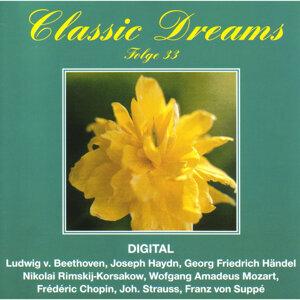 Classic Dreams - 33
