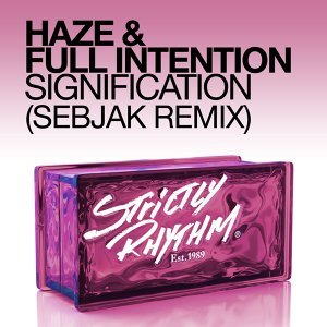 Signification (Sebjak Remix)