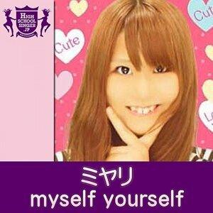 myself yourself