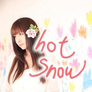 hot snow / 白鳥座