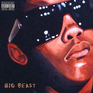 Big Beast