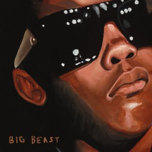 Big Beast (feat. Bun B, T.I., And Trouble)