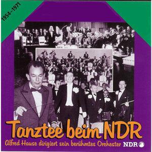 Tanztee beim NDR [1954-1971]