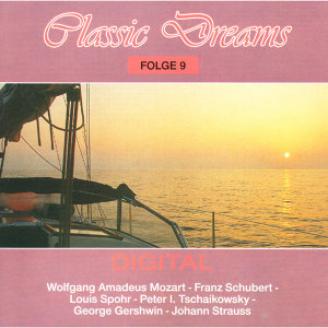 Classic Dreams - 9