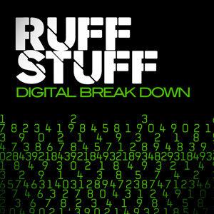 Digital Break Down