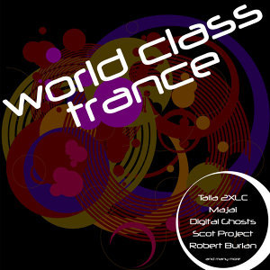 World Class Trance