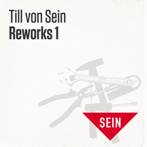 Reworks 1