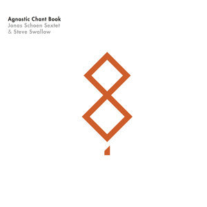 Agnostic Chant Book