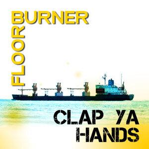 Clap Ya Hands