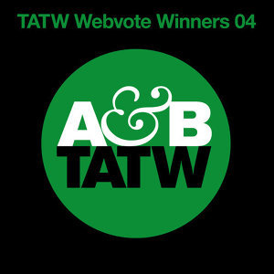 Trance Around The World Webvote Winners 04