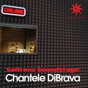Chantele DiBrava