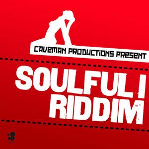 Soulful I Riddim