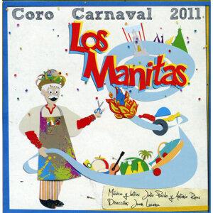 Coro Los Manitas