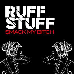Smack My Bitch