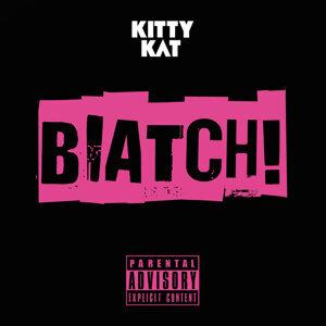 Biatch