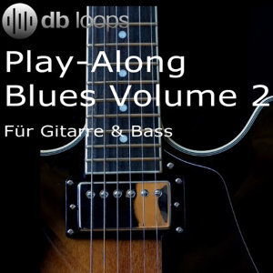 Play-Along Blues