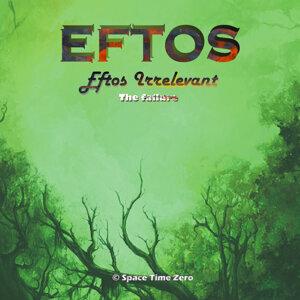 Eftos Irrelevant 2014