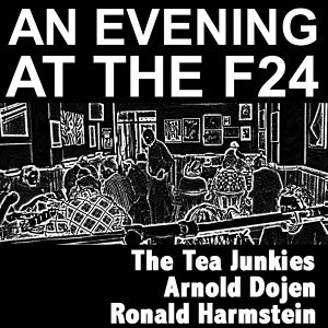 An Evening At the F24